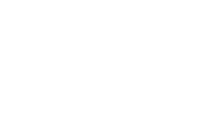 33 Acres Brewing
