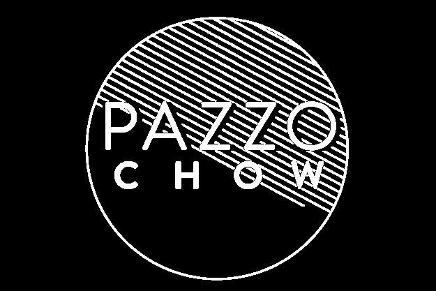 Pazzo Chow